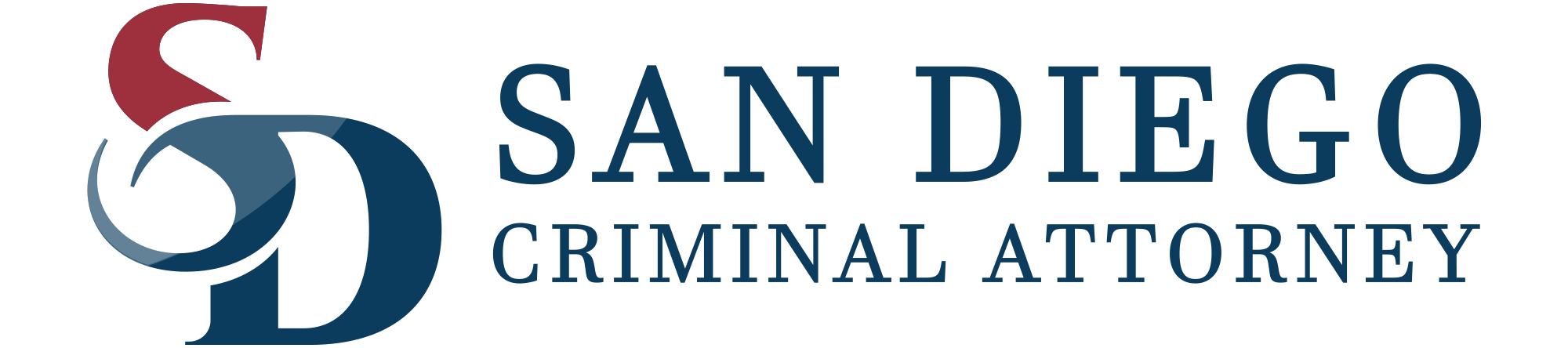 Vista Criminal Attorney - Criminal Lawyer Vista | San Diego Criminal